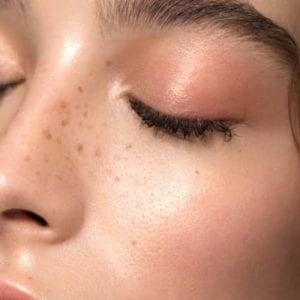 full spectrum hemp oil for skin health image