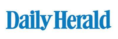 Daily Herald Logo