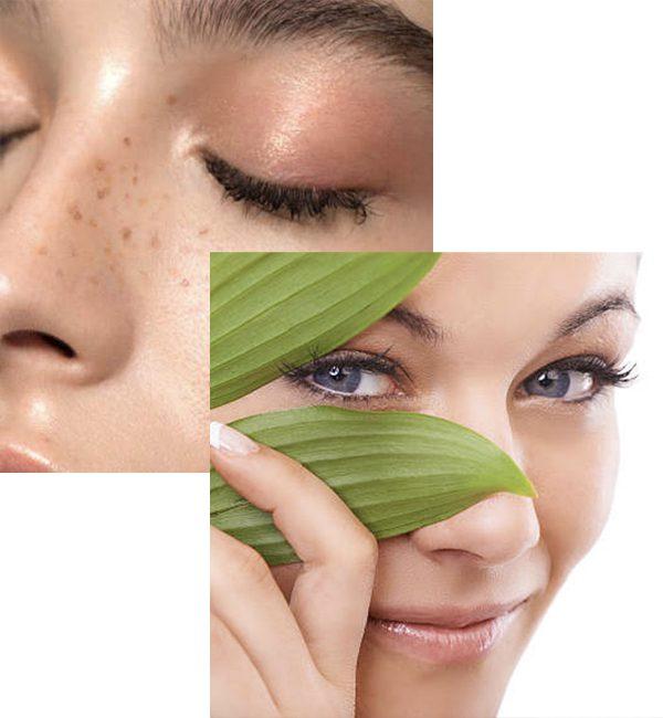 Skin Care Time Machine Gift Pack