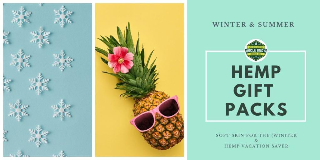 hemp-gift-packs-holiday-banner