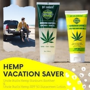Hemp-gift-packs-holiday-summer
