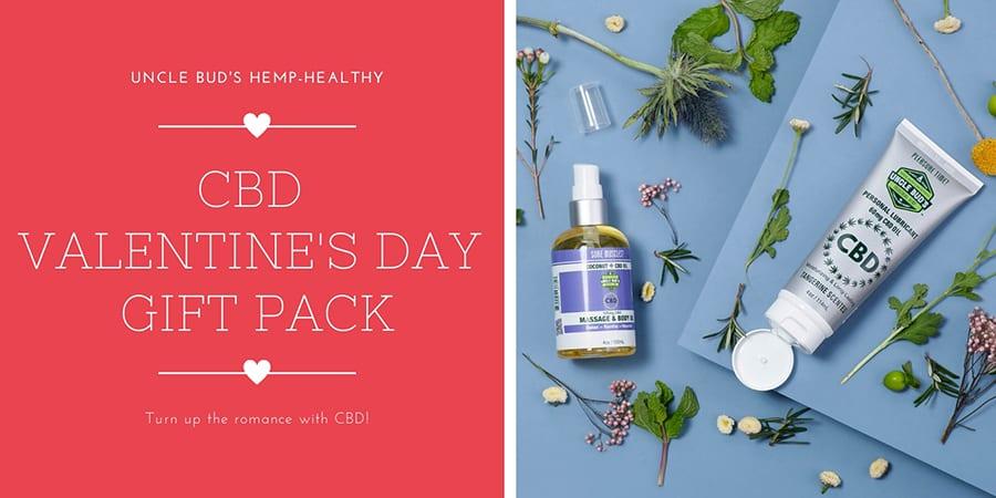 CBD-Valentine-Pleasure-Pack