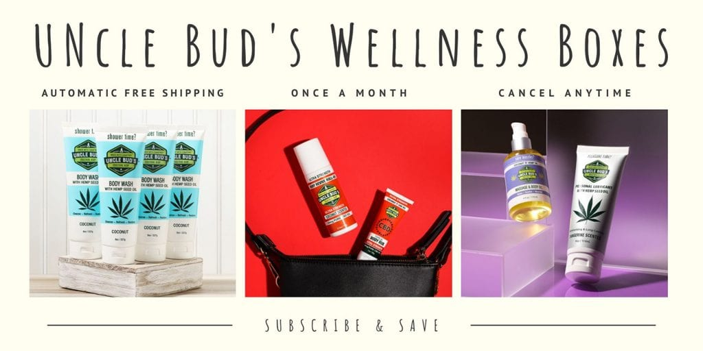 Uncle-buds-wellness-box