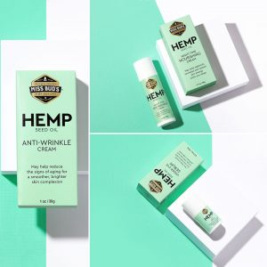 Ultimate Hemp Skincare Guide 6