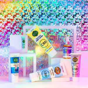 CBD Gifts for any Occasion