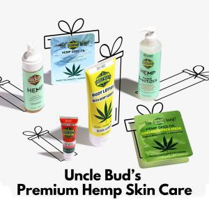 what is hemp lotion image 4