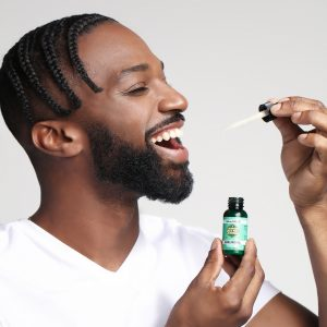 what to look for when buying CBD oil image 2