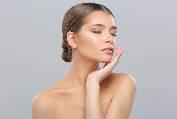 everyday skin care