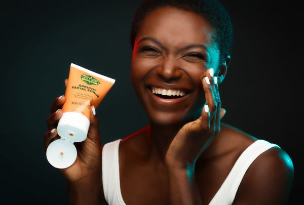 get moisturized with mal
