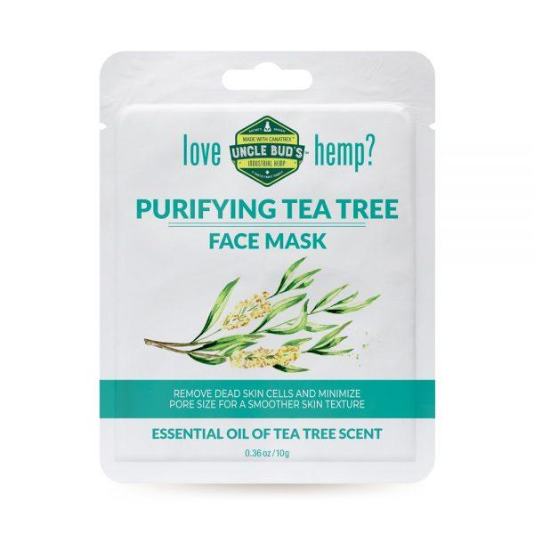 Face Mask Kit