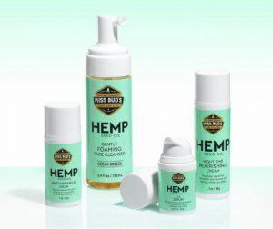 Hemp Eyecare 4