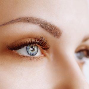 Hemp Eye Care 2
